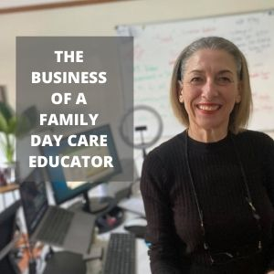 Family Day Care Educator course